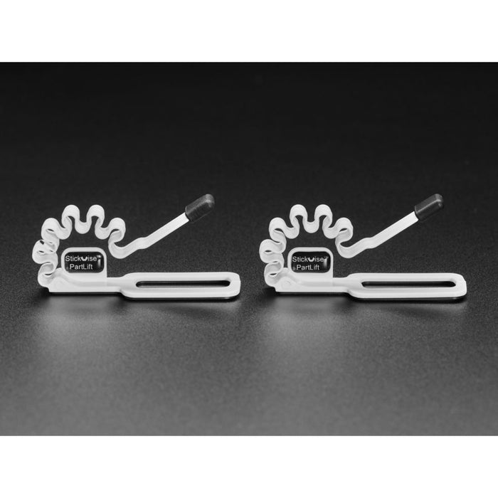 Stickvise Part Lifter (pack of 2)