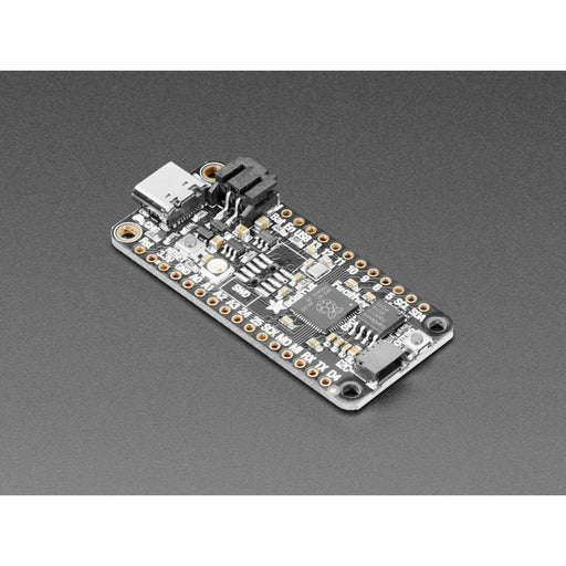 Adafruit Feather RP2040