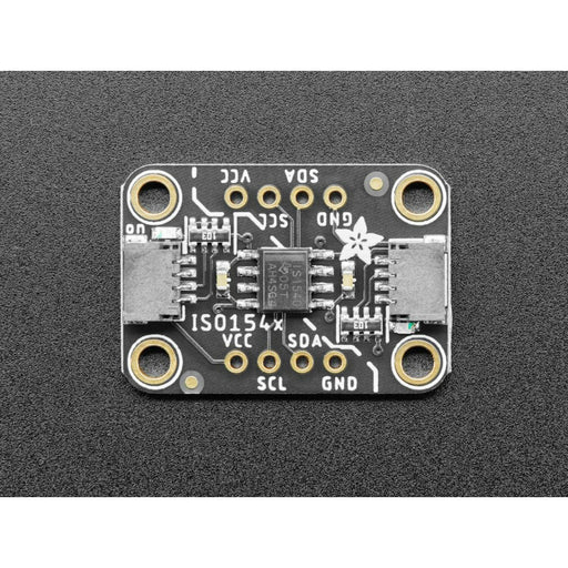 Adafruit ISO1540 Bidirectional I2C Isolator - STEMMA QT / Qwiic
