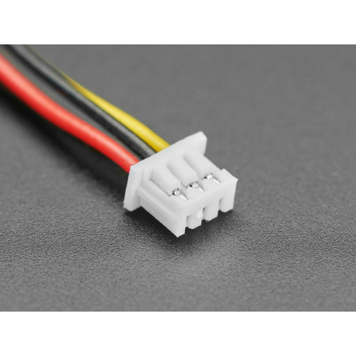 1.25mm Pitch 3-pin Cable 20cm long 1:N Cable - Molex PicoBlade Compatible