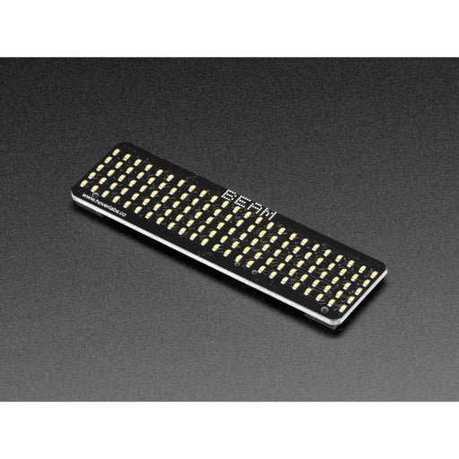 Beam Pluggable LED Boards by Hover Labs