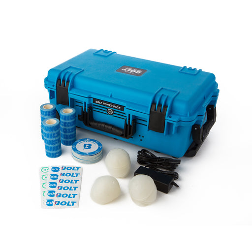 SPHERO BOLT EDU Power Pack 15-Pack