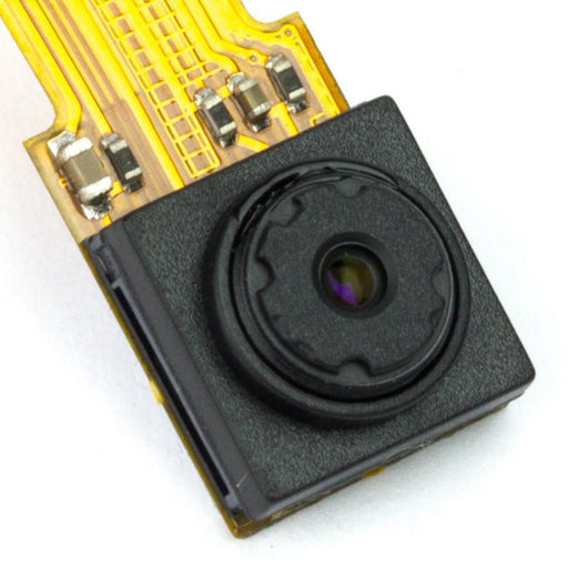 Camera Module for Raspberry Pi Zero - 160° variable focus