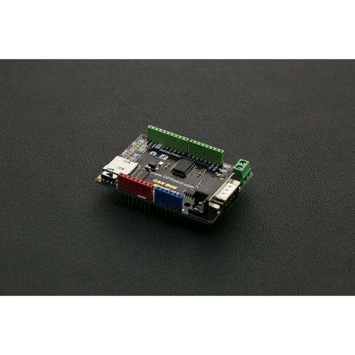 Arduino CAN BUS Shield