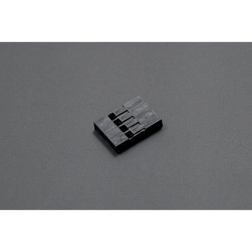 Female Housing Pin(PH2.54)-4P