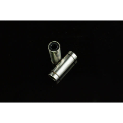 "6mm (0.24"") Linear Bearings (2 pcs)"
