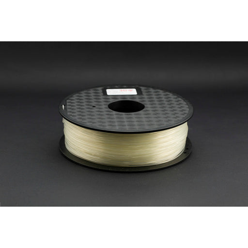 1.75mm PLA (1kg) - Natural Color