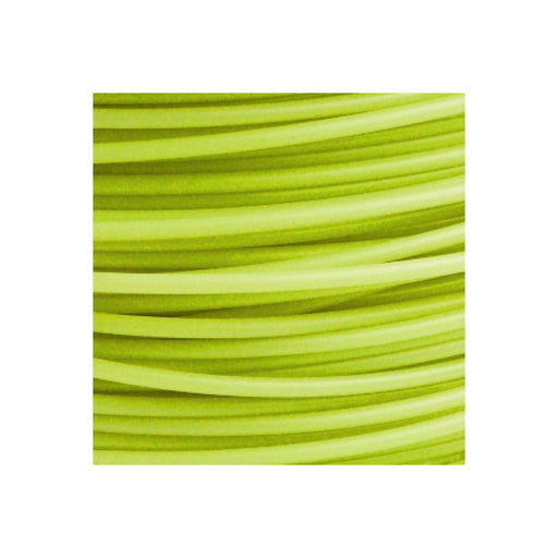 1.75mm PLA (1kg) - Neon Yellow
