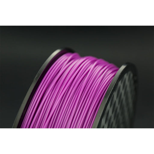 1.75mm PLA (1kg) - Purple