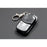 Remote Wireless Keyfob 315MHz (Metal)