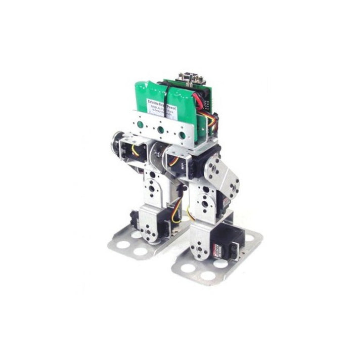 Biped robot kit- BRAT