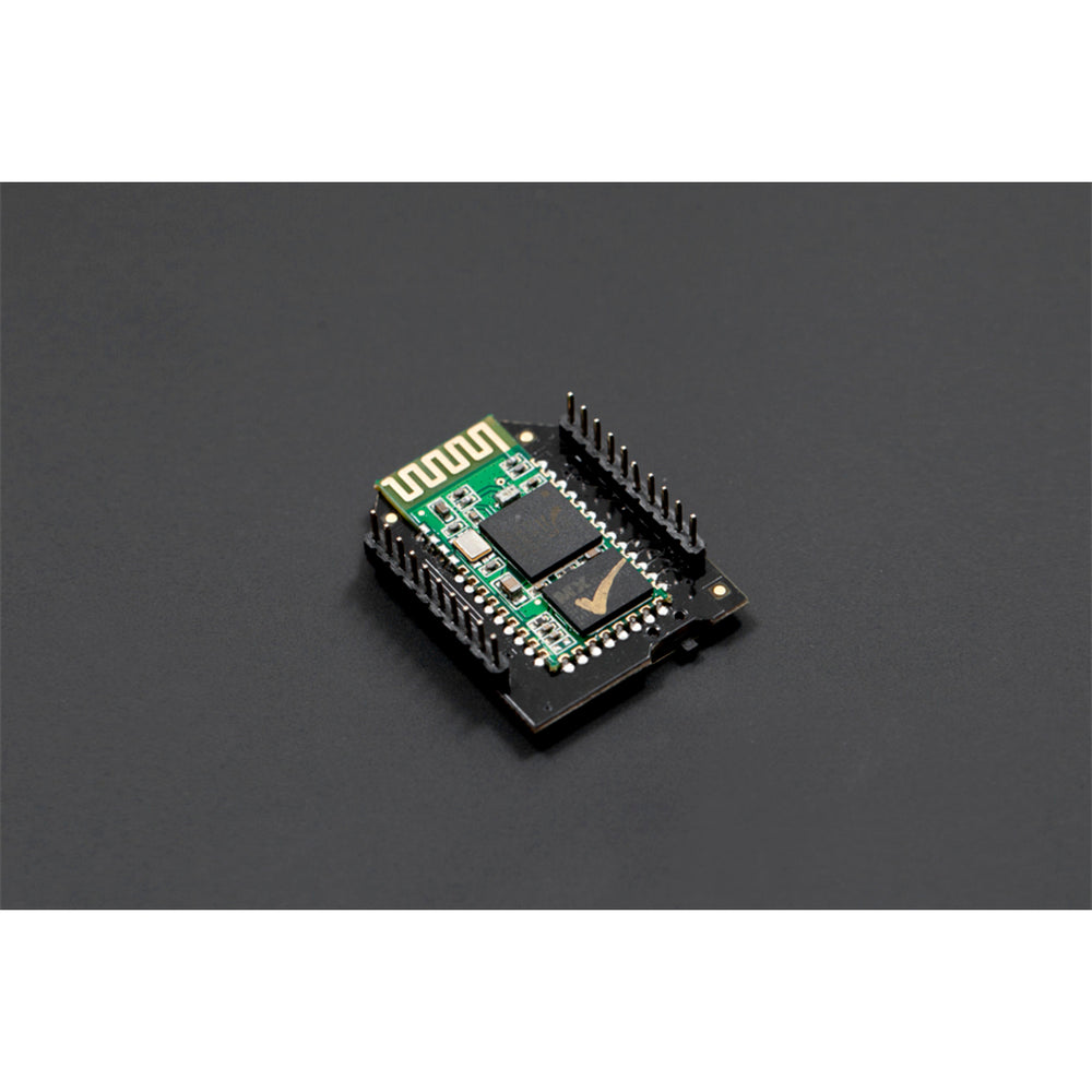 Arduino Bluetooth 2.0 Bee Module