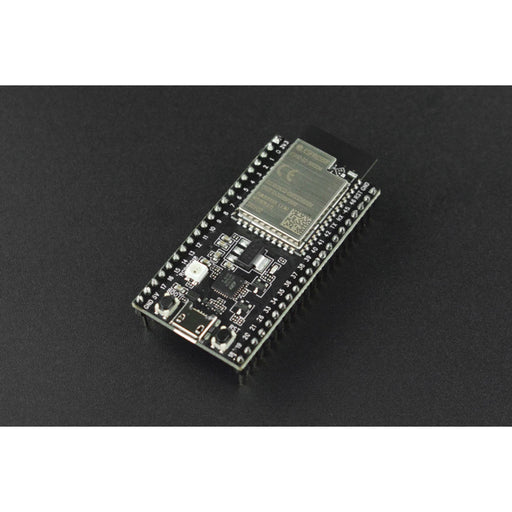ESP32-S2-Saola-1M Development Board