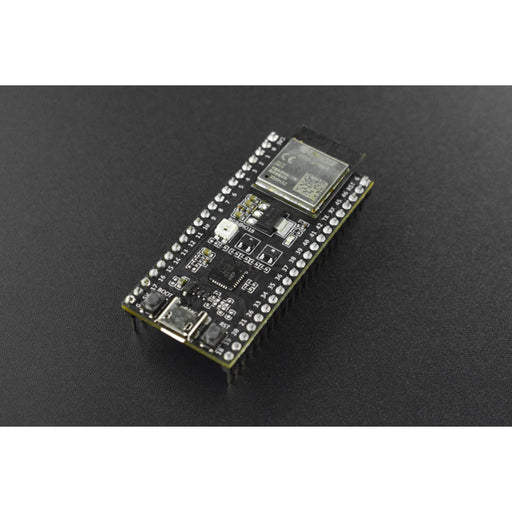 ESP32-S2-DevKitM-1 Development Board