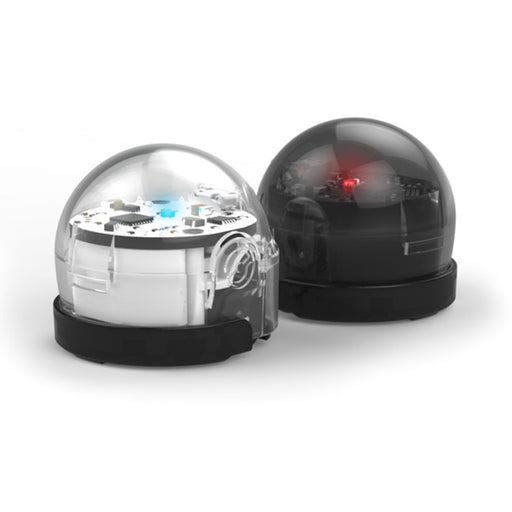 Ozobot Bit 2.0 - Duo Pack
