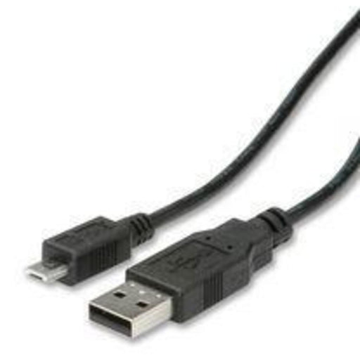 USB A to Micro B 1.8m