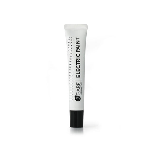 Bare Conductive Paint Pen (10ml)