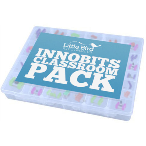 Innobits 20 Module Kit