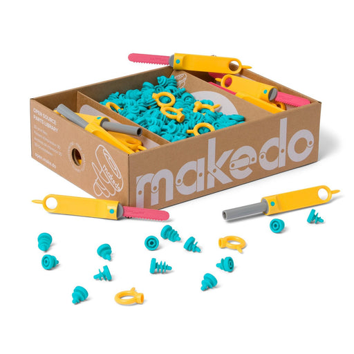 Makedo INVENT JNR