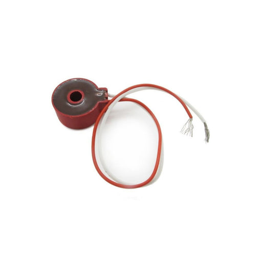 Non-invasive AC Current Sensor (TA12L-100)