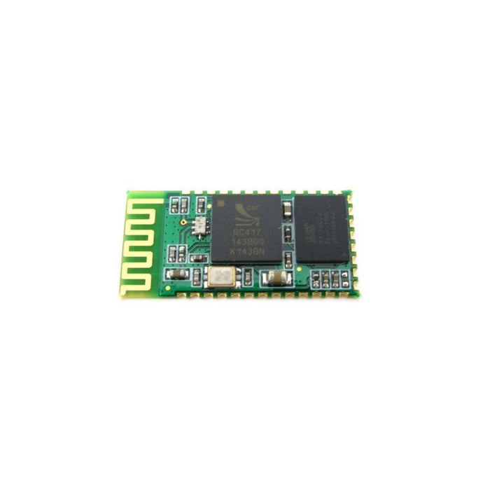 Serial Port Bluetooth Module (Slave) : HC-06