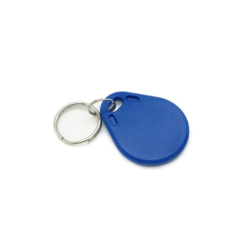 13.56Mhz ISO14443 Type-A RFID Key Tag