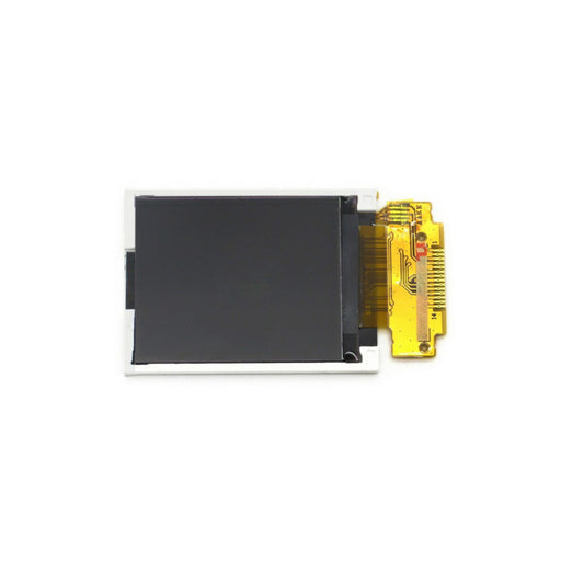 1.8 Inch TFT LCD Panel with Resolution 128 x 160(Serial Port)