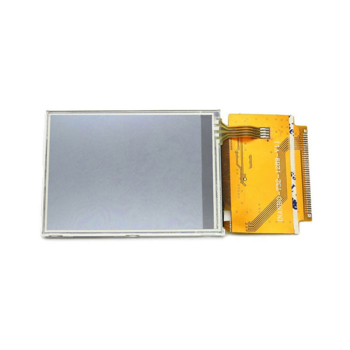 3.2 Inch TFT LCD Panel with Resolution 320 x 240