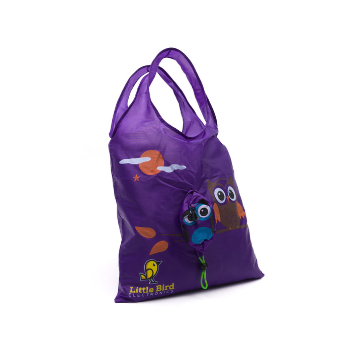 Little Bird Carry Bag