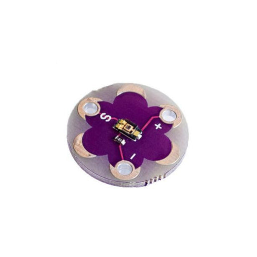 LilyPad Light Sensor-TEMT6000