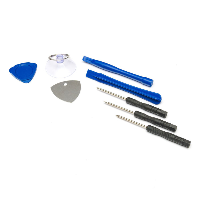 Repair Tinker Kit 8 piece