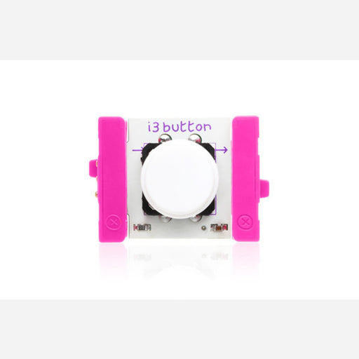 LittleBits - Button