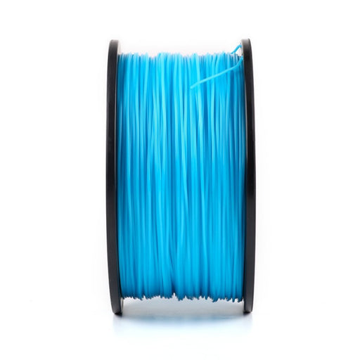 1.75mm PLA Filament -1Kg (Blue)