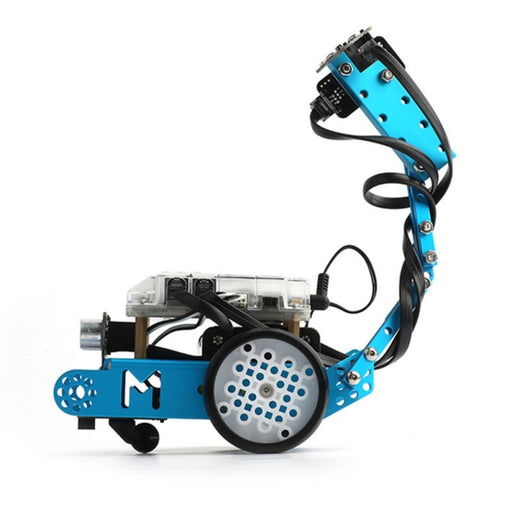 mBot Add-on Pack Interactive Light & Sound
