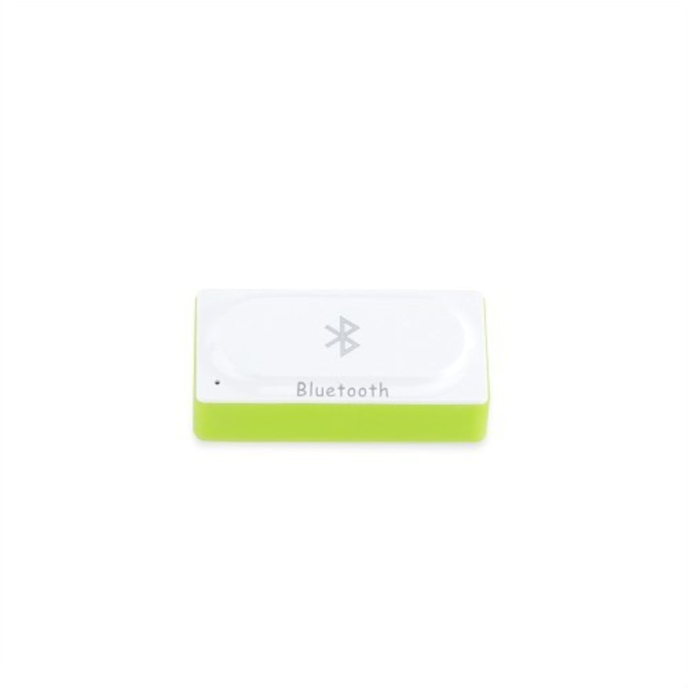 Neuron Bluetooth Block