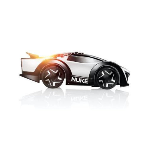 Anki OVERDRIVE Expansion Car - Nuke Phantom