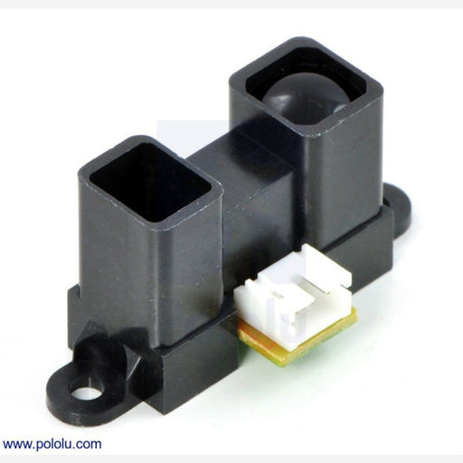 Sharp GP2Y0A02YK0F Analog Distance Sensor 20-150cm