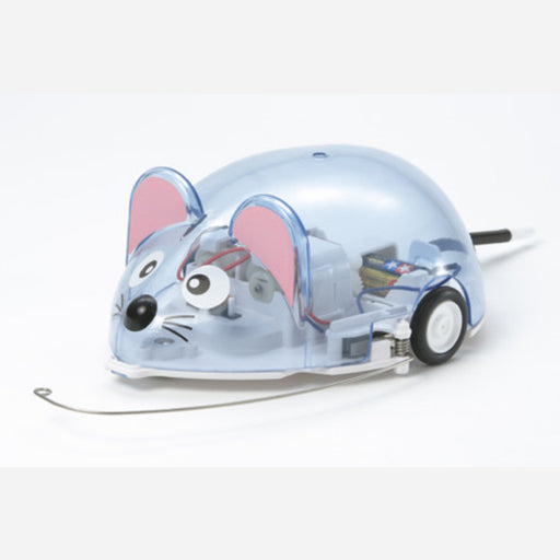 Tamiya 70198 Wall-Hugging Mouse