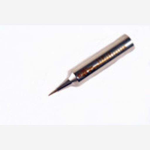 Hakko T18-IS Soldering Tip