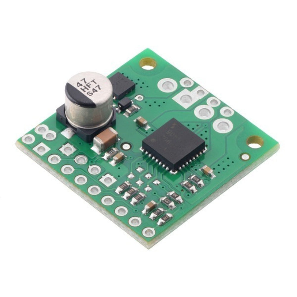 TB9051FTG Single Brushed DC Motor Driver Carrier