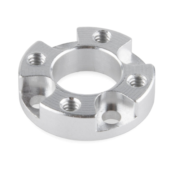 "Hub Adapter - 0.77"" to 0.77"""
