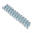 "Machine Screw - Socket Head (6-32 ; 3/8""; 25 pack)"