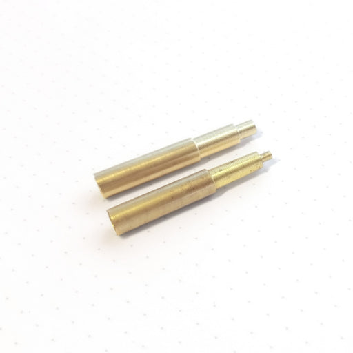 Heat Set Insert Tips for Hakko (#4-40/M3 and M5)