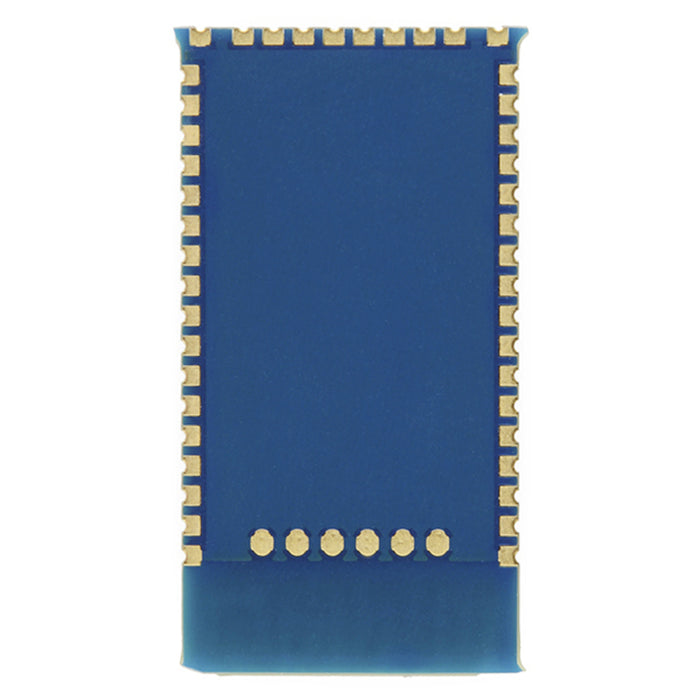 RN-52 - Bluetooth Audio Module