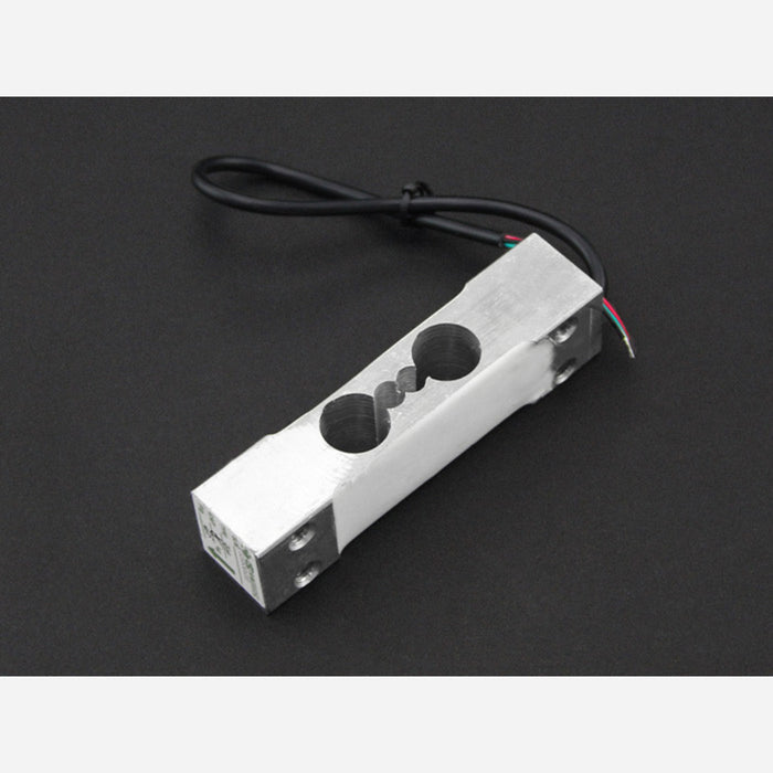 Weight Sensor (Load Cell) 0-8kg