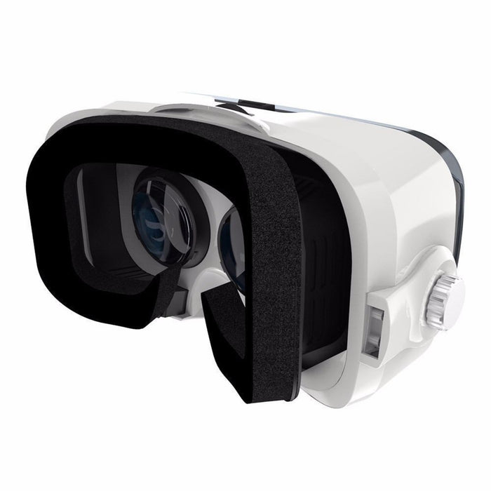 Hot and New 3d VR Andriod 5.1 Virtual Reality