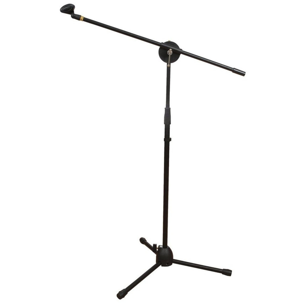 Boom Microphone Stand