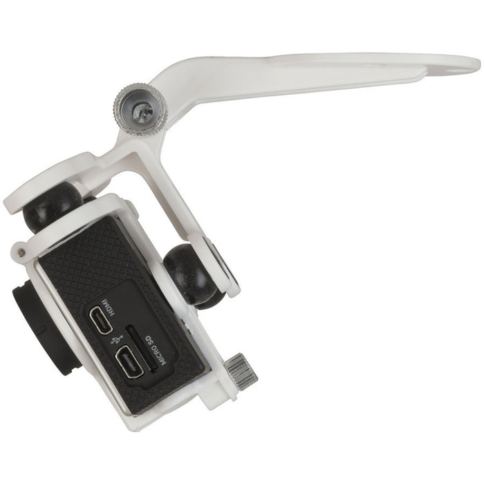 Action Camera Mount Bracket to suit GT-4040
