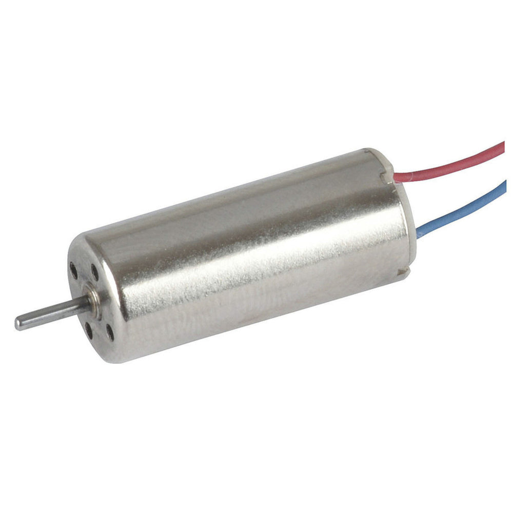 Spare Motor to suit GT-4110 Quadcopter