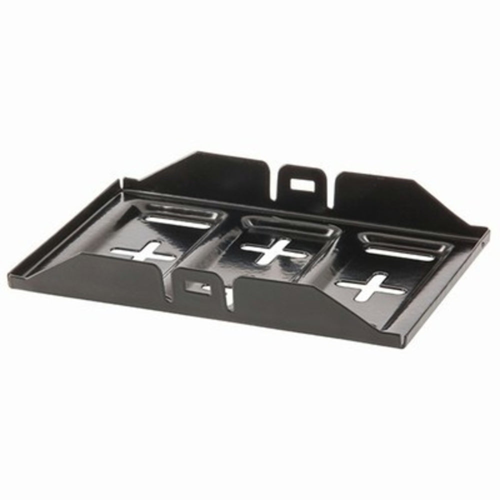 Battery Securing Tray-Large